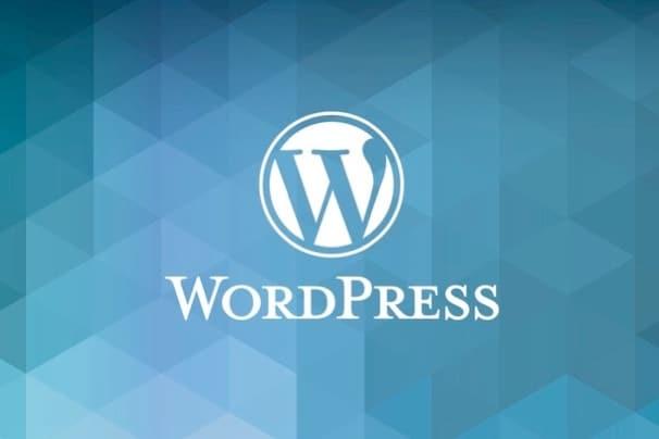 wordpress-design-small-business