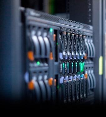 hosting-domains